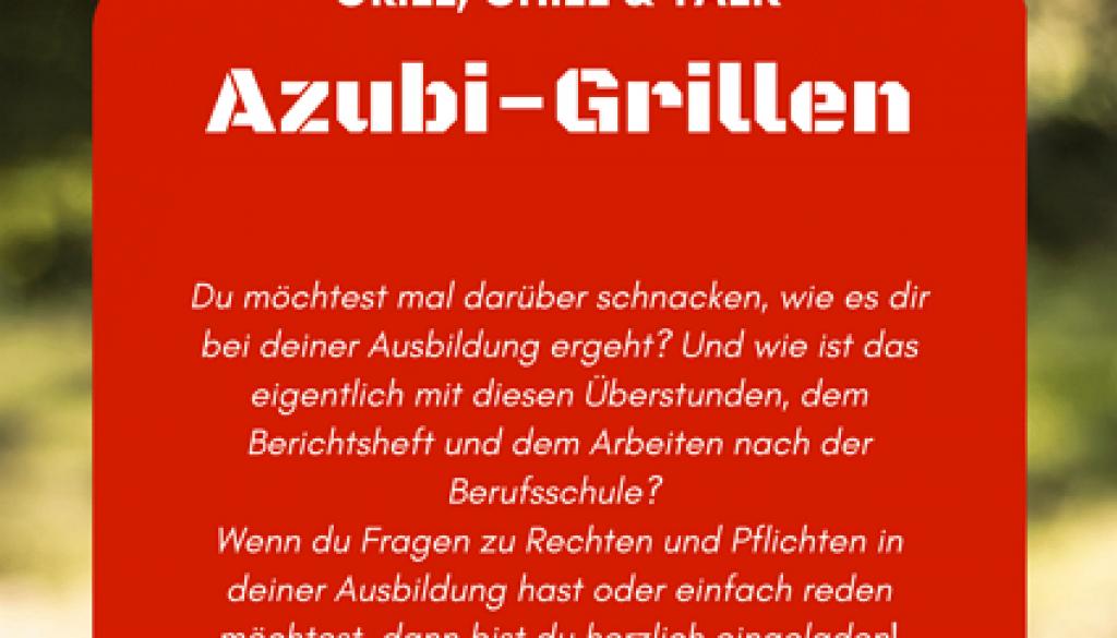 Azubi-Grillen-2