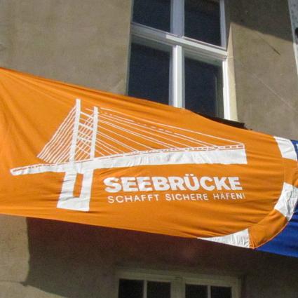 Seebrücke_klex