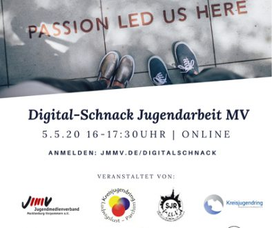 Digitalschnack_05052020
