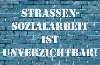 StrasoIstUnverzichbar_4