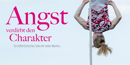 Angst_Greifswald_Banner_425