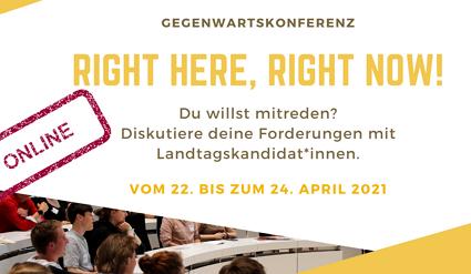 righthererightnow_2021
